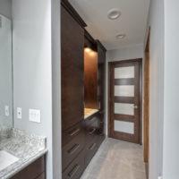 Large Bathroom Storage